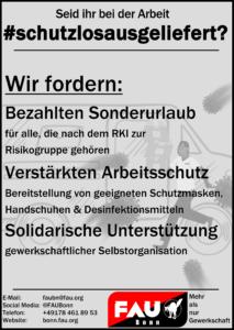 #schutzlosausgeliefert inhalt